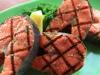 salmonfilets